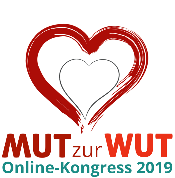 Logo Wutkongress